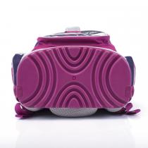 Školní batoh PREMIUM FLEXI Premium Fox - Školní potřeby » BATOHY A ... 89997806c3